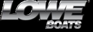 Lowe Pontoon Boats Manufacturer Logo